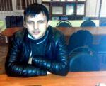 28.12.15 ВАСИФ АЛИЕВ