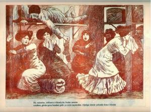 1909  CORAB