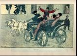 1906-19 GƏNCƏDƏ