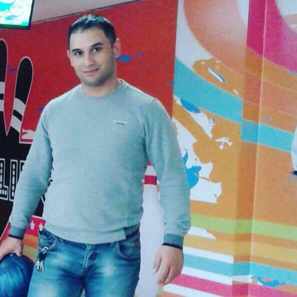 Seymur Baxışov 3