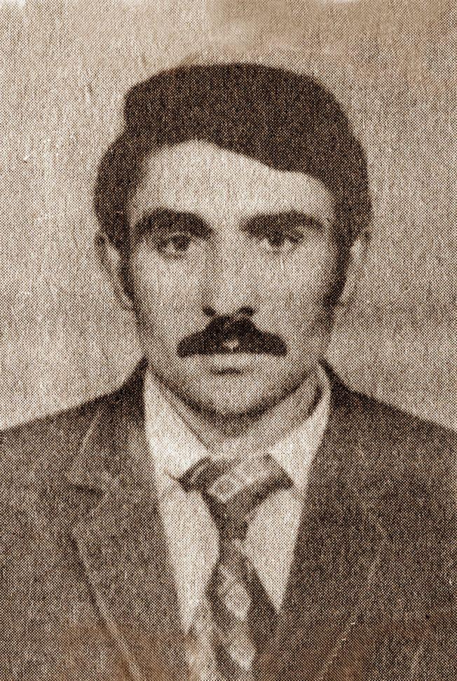Hidayət_Əliyev.jpg