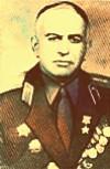 Abbas_Quliyev