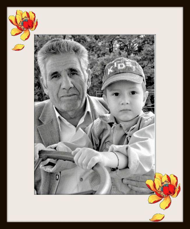 sükan arxasında babasıyla 2.jpg