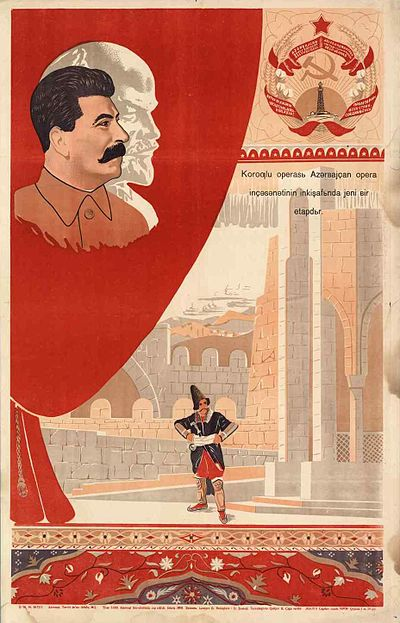 Poster_of_Azerbaijan_1939._Opera