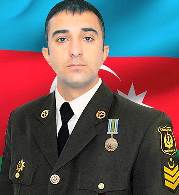 Tural_Abdullayev_(DİN_DQ)